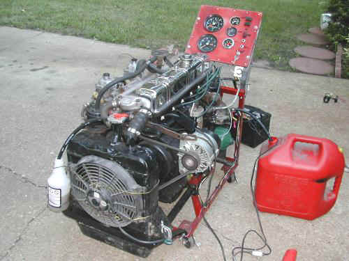 Mallory Ignition Wiring Diagram also Gt Enginestand Rf also Odtrans moreover Chevym also Enginerunstand. on engine test stand wiring diagram hei distributor