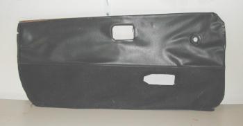 doorpanel1.jpg (5567 bytes) & 1973 GT6 MKIII Big Red - Make your own door panels